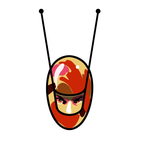 Bedhelm's avatar