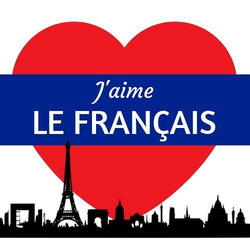 J'aime le français's avatar