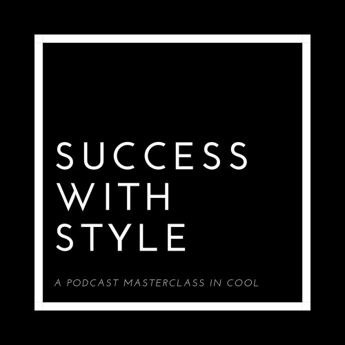 Success With Style's avatar