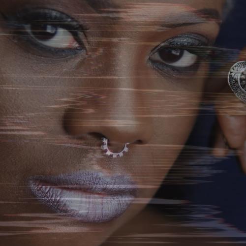 Asa Lovechild's avatar