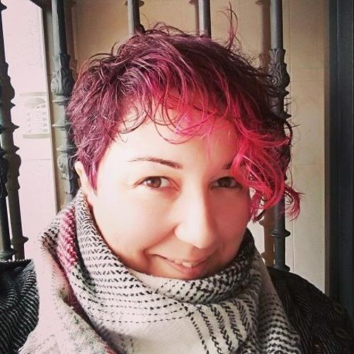 MartaAntiqva's avatar