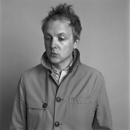 john southworth's avatar