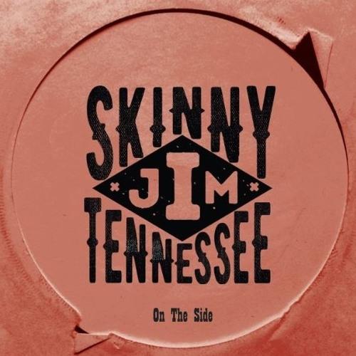Skinny Jim Tennessee's avatar