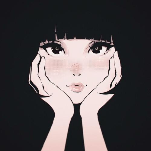 DamnShesBlazin's avatar