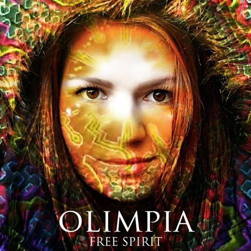 Olimpia Free Spirit's avatar