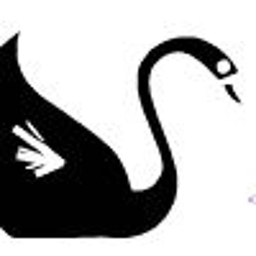 Syrinx String Quartet's avatar
