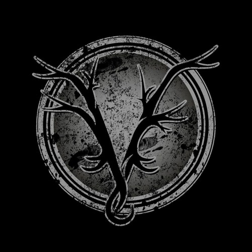 VornaOfficial's avatar