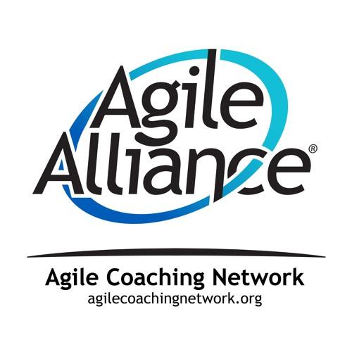 Agile Alliance's avatar