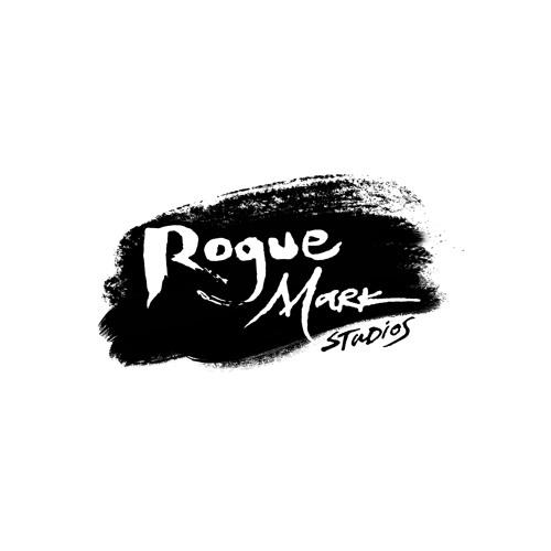 RogueMark Studios's avatar