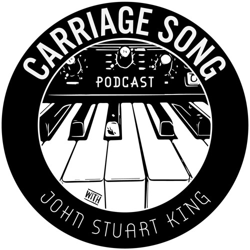 Carriage Song Podcast's avatar
