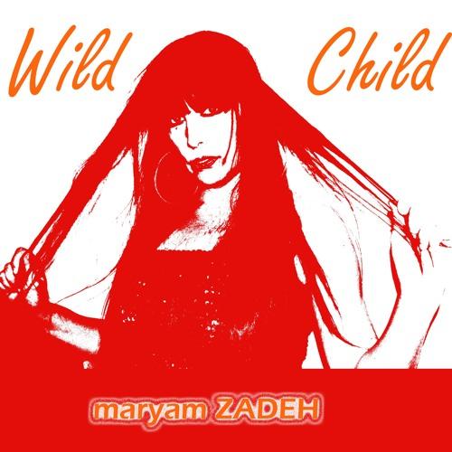 maryamzadeh's avatar