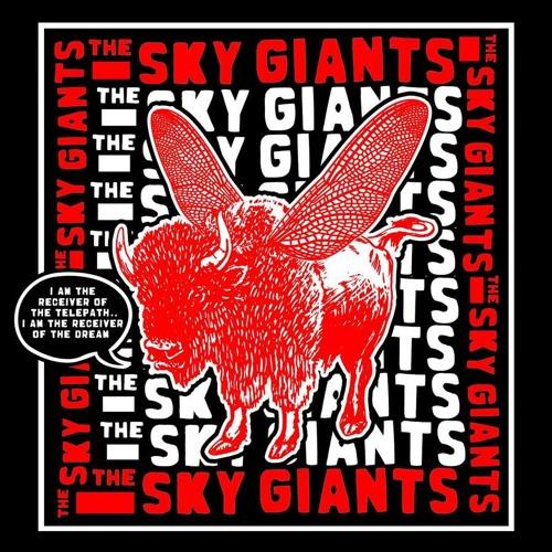 The Sky Giants's avatar