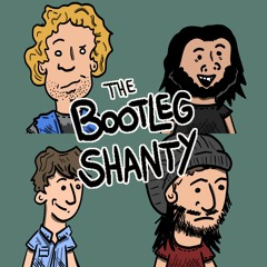 The Bootleg Shanty