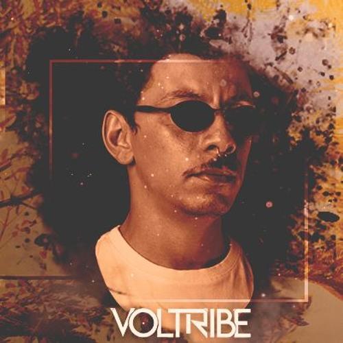 VOLTRIBE's avatar