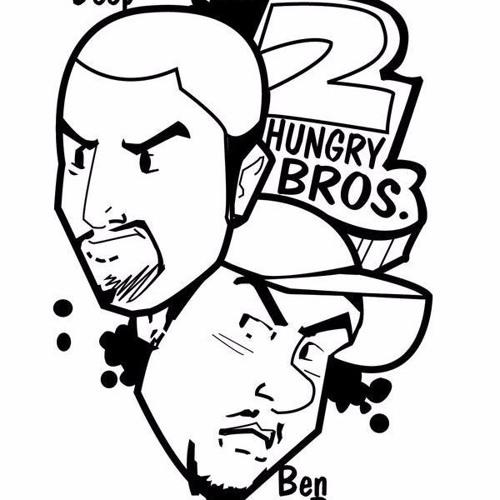2hungrybrosbeats's avatar