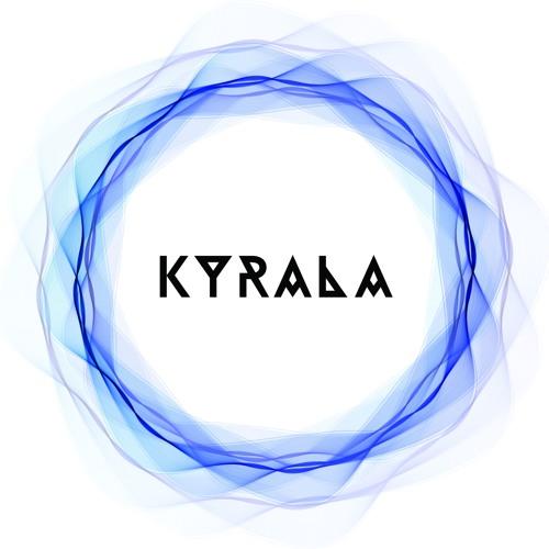 🅺🆈🆁🅰🅻🅰's avatar