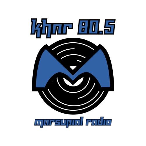 KHNR805's avatar