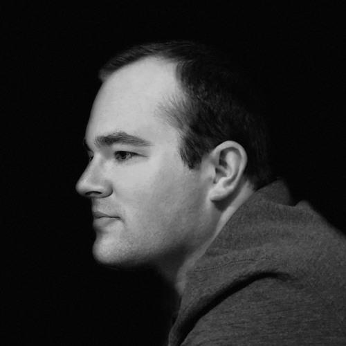 Austin Nelson's avatar