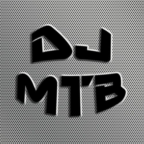 DJMIKETBROWN's avatar