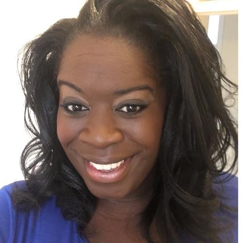 Alisha Collette Waterman's avatar