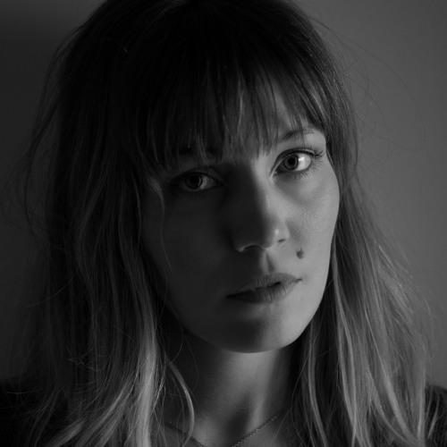 Neda's avatar