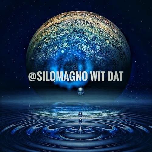 Silq_Magno's avatar