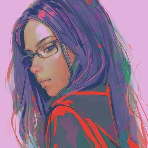Imaginateher's avatar