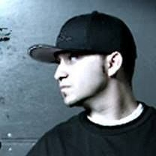 DJ SoundDaddy's avatar