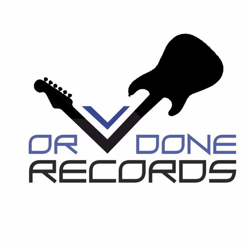 Or Done Records's avatar