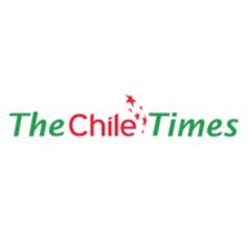 thechiletimes's avatar