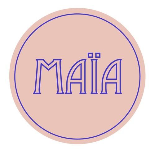 Club Maïa - Amsterdam's avatar