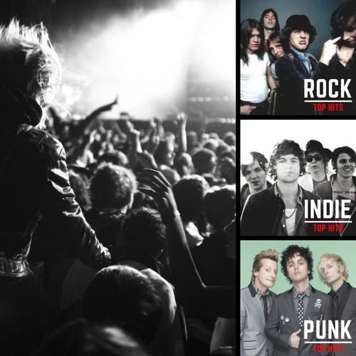Rock Indie Punk's avatar