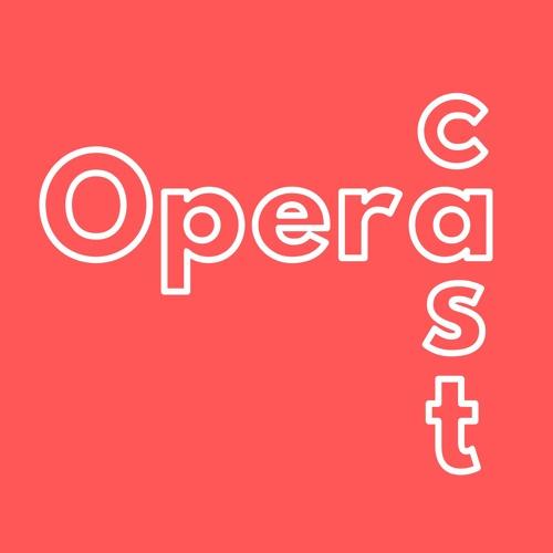 Operacast's avatar