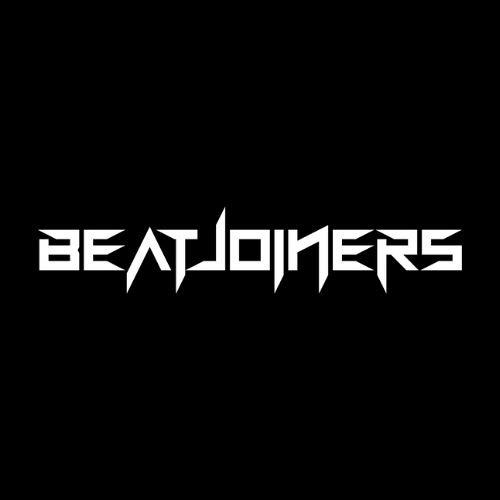 BeatJoiners's avatar