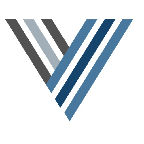 Victory Church's avatar