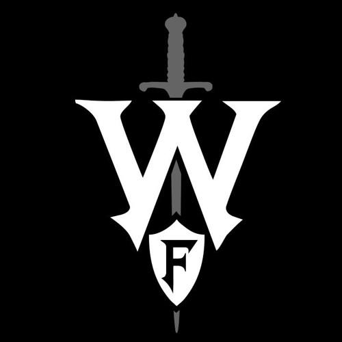 WarFallen's avatar
