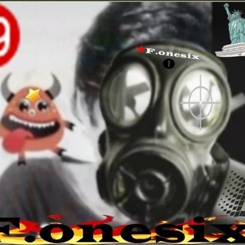 Keattisin Buranaphan's avatar