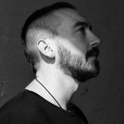 Diarmaid O Meara's avatar