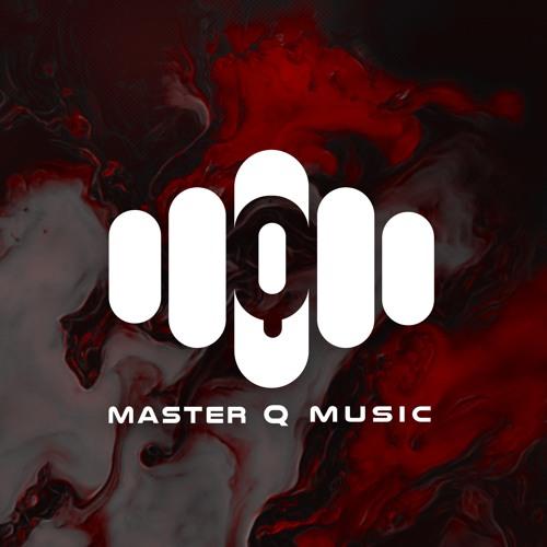 MasterQMusic's avatar