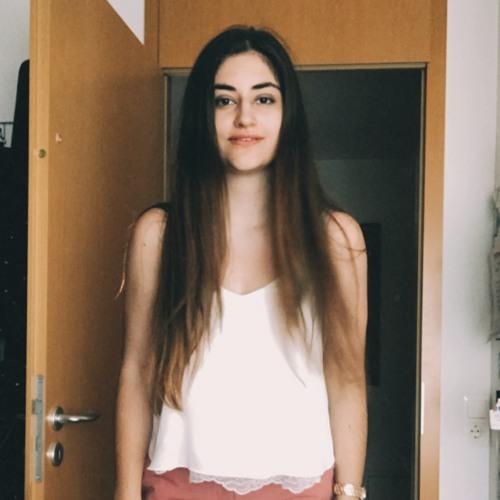 isaindeep's avatar