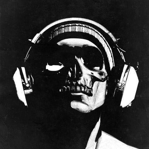 Deadtune's avatar