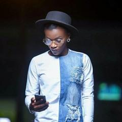 Jacquelyn Oforiwaa-Amanfo