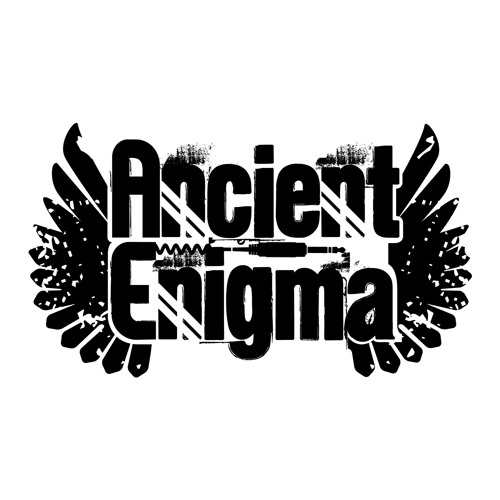 Official Ancient Enigma's avatar