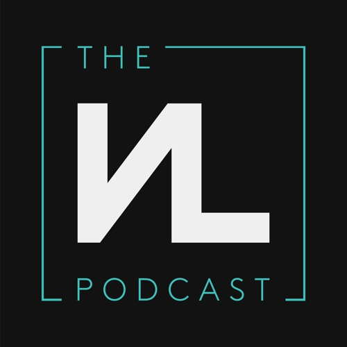 The VICTORIOUS LIVING Podcast's avatar