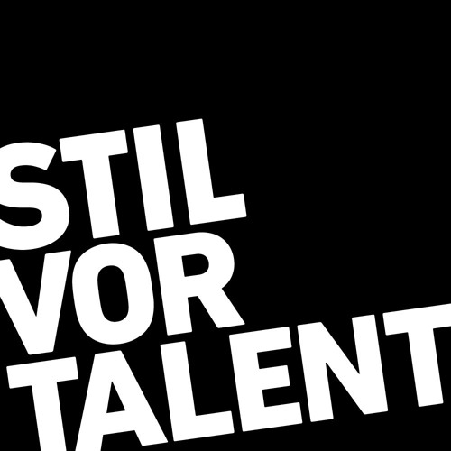 Stil vor Talent's avatar