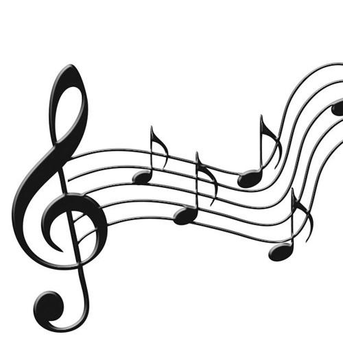 Seesma 2019 instrumental backing