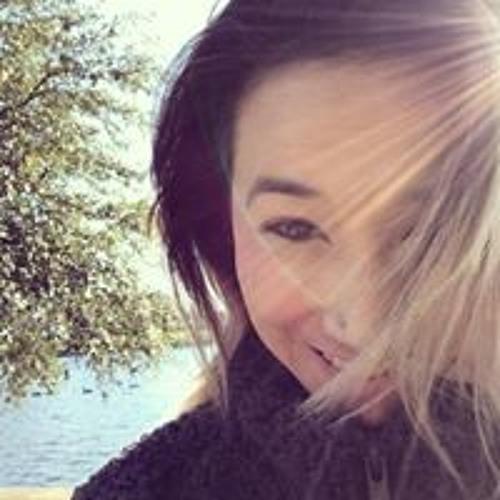 Liz Siu's avatar