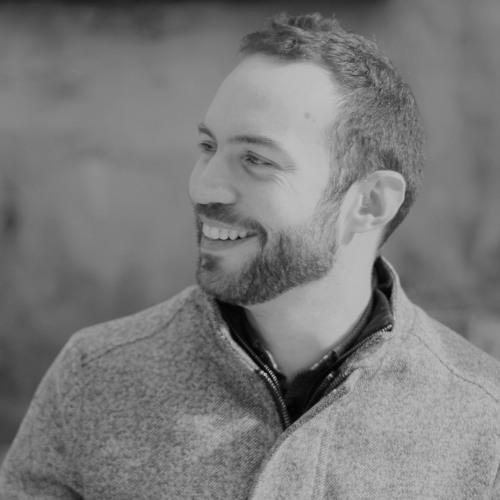 Abel Paúl's avatar