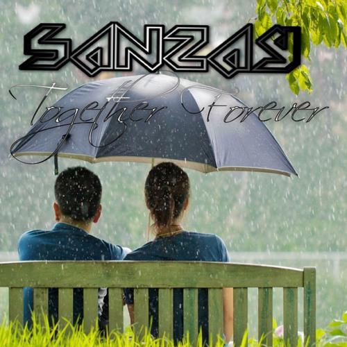 Sanzay.Zoom's avatar