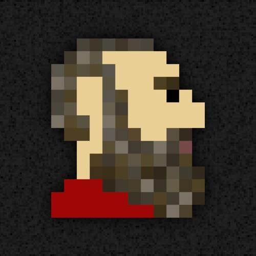 Stilvoid's avatar